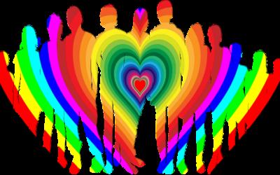 Episode 119 Speaking Together thru the Heart