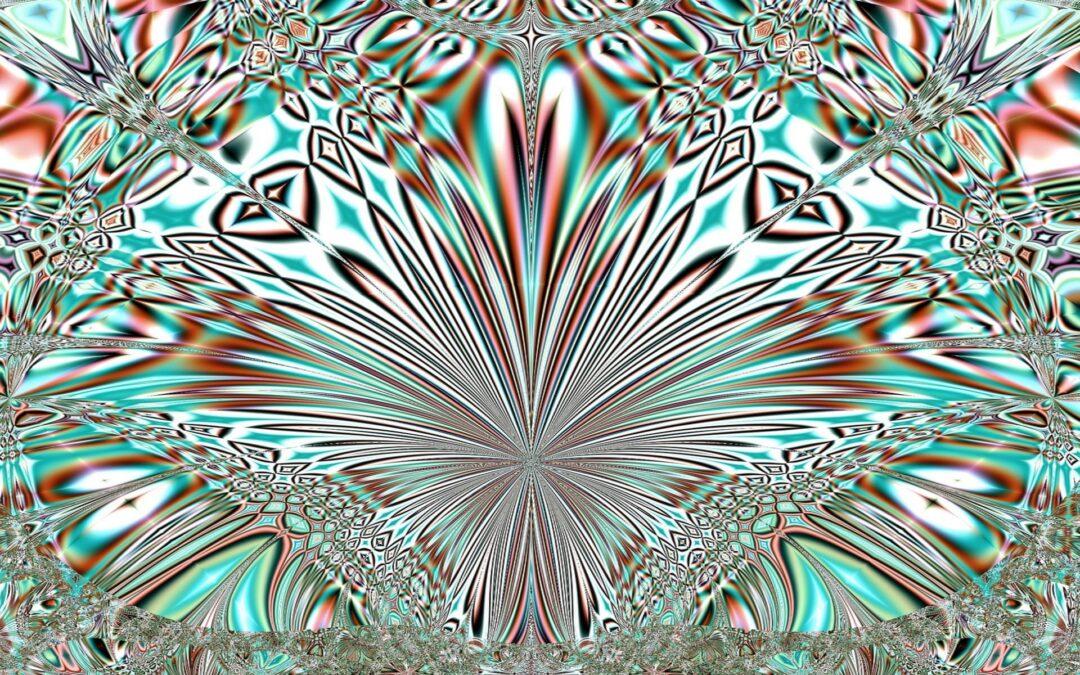 Episode 129 Crystal Healing