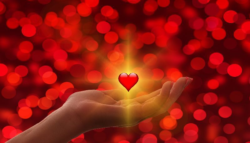 Episode 130 Healing Wounded Hearts