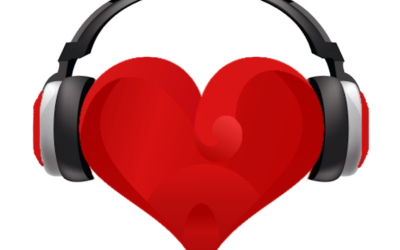 Episode 138 Listening with the Heart